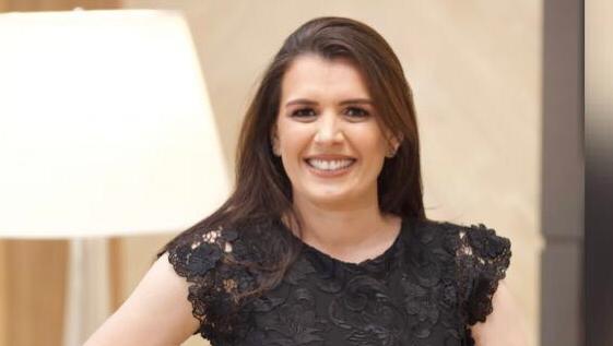 Márcia Baziqueto
