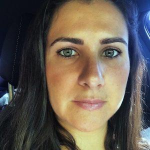 Maria Luiza Vicentini